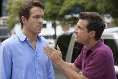 Change Up Movie Image Ryan Reynolds Jason Bateman Young