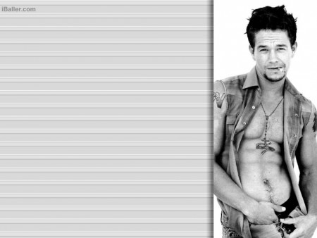Wahlberg  Wallpaper