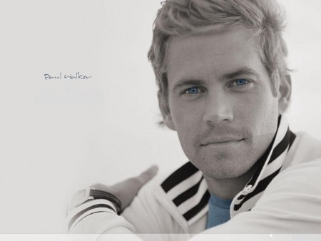 Blue Eyes Men Paul Walker Se Fte Wallpaper