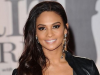 Alesha Dixon talks men