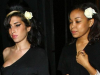 Amy Winehouse receives MOBO tribute
