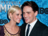 Ashlee Simpson goes for Pete Wentz doppelganger Vincent Piazza