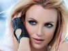 Britney Spears reveals her dieting and fitness tips