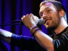 Coldplay's Chris Martin finds Kung Fu Panda 2 inspirational to kids