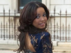 Dionne Bromfield reveals ideal Amy Winehouse VMA tribute line-up