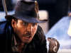 Indiana+jones+5+news+september+2011