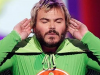 Jack Black almost appeared as Green Lantern