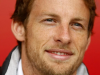 Jenson Button discusses Malaysian Grand Prix test