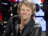 Jon Bon Jovi laughs off death claims