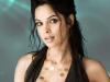 Mallika Sherawat discusses crazy US fans