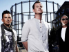 New East 17 album Dark Light to have Kings of Leon sound