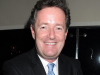 Piers Morgan reveals love of Twitter