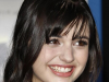 Rebecca Black excited over first kiss