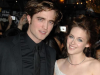 Robert Pattinson and Kristen Stewart back together thanks to Tom Sturridge and Sienna Miller