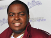 Sean Kingston goes home