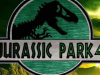 Steven Spielberg to direct Jurassic Park 4?
