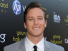 The Hunger Games Catching Fire: Finnick Odair Role Narrowed Down To 3 Actors