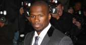 50 Cent Recovering After 'Horrific' Car Crash