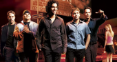 Adrian Grenier reveals Entourage plot