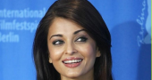 Aishwarya Rai-Bachchan to make screen return