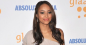 Amber Stevens reveals the many strings to her bow