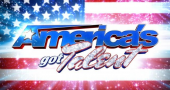 America's Got Talent, Atlanta audition