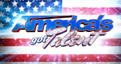 America's Got Talent Atlanta auditions