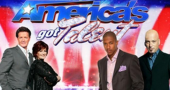 America's Got Talent hits Seattle