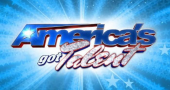 America's Got Talent returns to New York