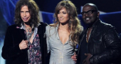 American Idol judges clash over contestants