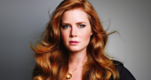 Amy Adams to join Clint Eastwood in Trouble with the Curve?