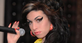 Amy Winehouse: 'Lioness: Hidden Treasures' receives negative early reviews