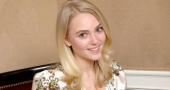 AnnaSophia Robb joins Sean Bean and Aaron Eckhart for Peter Pan movie