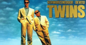 Arnold Schwarzenegger and Danny DeVito joined by Eddie Murphy for Twins sequel