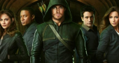 Arrow Season 1 – Episode 1