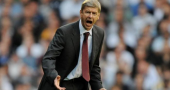 Arsene Wenger slams Europe's money men