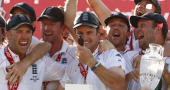 Ashes to be held at Trent Bridge 2013 and 2015