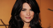 Ashley Greene tips The Hunger Games to follow Twilight success