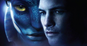 Avatar 2 And 3 Release Date Postponed