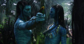 Avatar 2 set for 2016 release