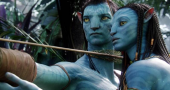Avatar attraction to hit Disney theme parks