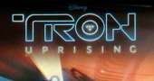 Big name Hollywood stars voice animated TRON: Uprising series