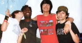 Bloc Party reunite for new album