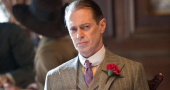 Boardwalk Empire season 2 premiere's tonight