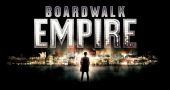 Boardwalk Empire season two is almost here