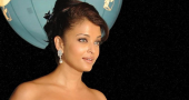 Bollywood stars congratulate Aishwarya Rai Bachchan on birth of baby girl