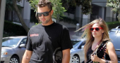 Brody Jenner slams Avril Lavigne split rumours