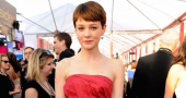 Carey Mulligan crop trend catching on