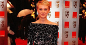 Carey Mulligan reveals her acting obsession