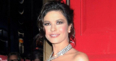 Catherine Zeta-Jones encourages Bipolar suffers to come forward